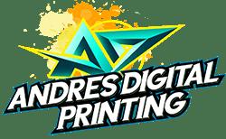 Houston Car Wraps and Digital Printing